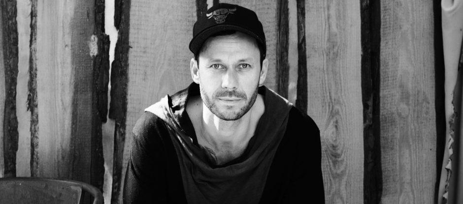 Marcus Meinhardt (Heinz Music / Katermukke)
